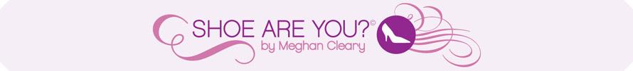 Miss Meghan, Fashion Advice