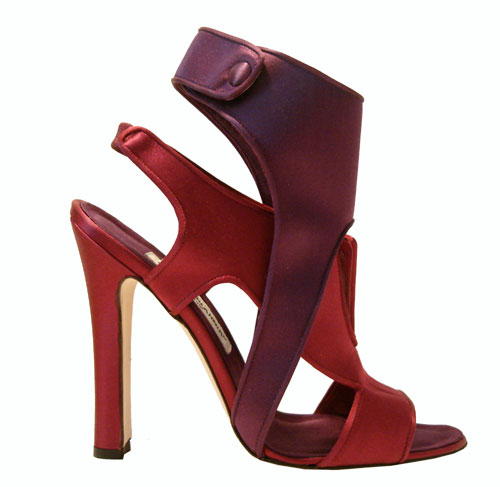 My article about Manolo s fabulous ... 3e0ad59582d65
