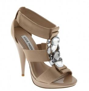 Nordstrom sandal