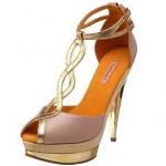 samanta shoes